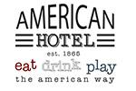 American Hotel
