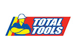 Total Tools Epping