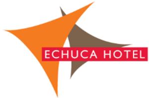 Echuca Hotel