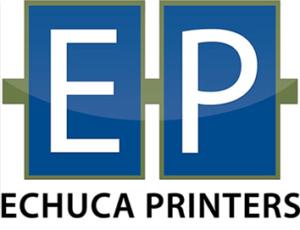 Echuca Printers