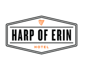 Harp of Erin