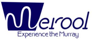 Meerol