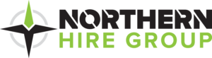Northern Hire Group Logo