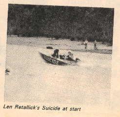 suicide1976