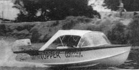 topper-1964