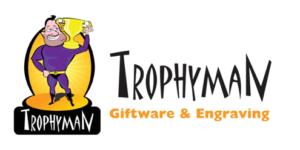 Trophyman