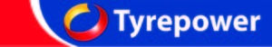 Tyrepower logo High Res
