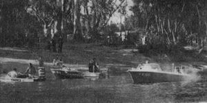 at-yarrawonga-1964