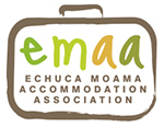 Echuca Moama Accommodation Association