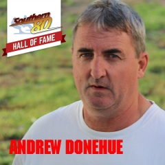 Andrew Donehue