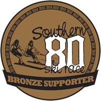 Southern 80 - 2010