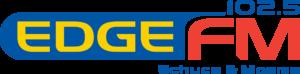 Edge FM