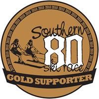 Southrn 80 2010