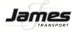 James Transport