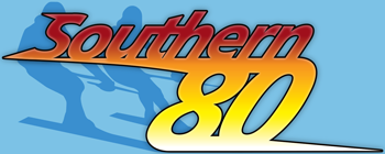Southern 80 – Moama Water Sports Club