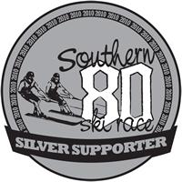 Southern 80 2010