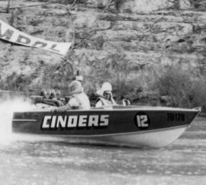 cinders3-1