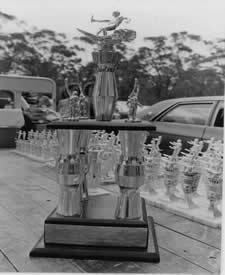 leigh-johnston-trophy