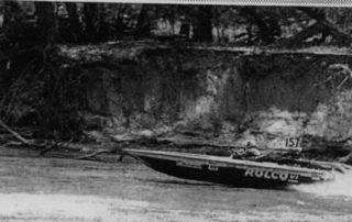 Southern 80 1984