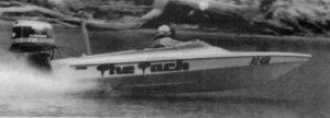 the-tack-1979