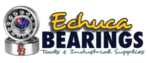 Echuca Bearings