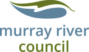 Murray River Council