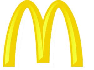 McDonalds Echuca
