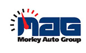 Morley Auto group