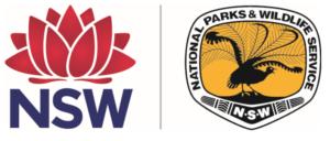 NSW Parks