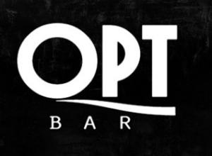 OPT Bar Echuca