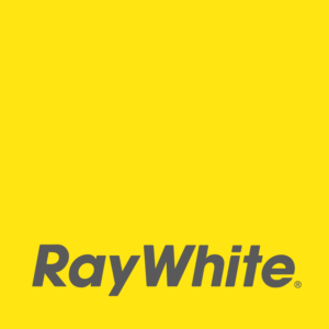 Ray White Echuca
