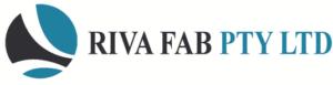 Riva Fab