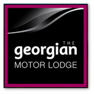 The Georgian Motor Lodge