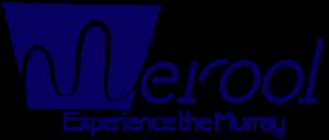 largest merool logo