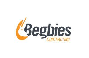 Begbie Contracting