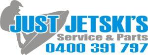 Just Jetski's