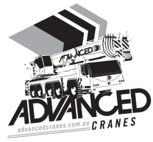 Advanced Cranes